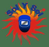 Solysol soldadura