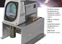 Afilador-Tungsteno-automatico