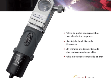 Afilador-Tungsteno-manual